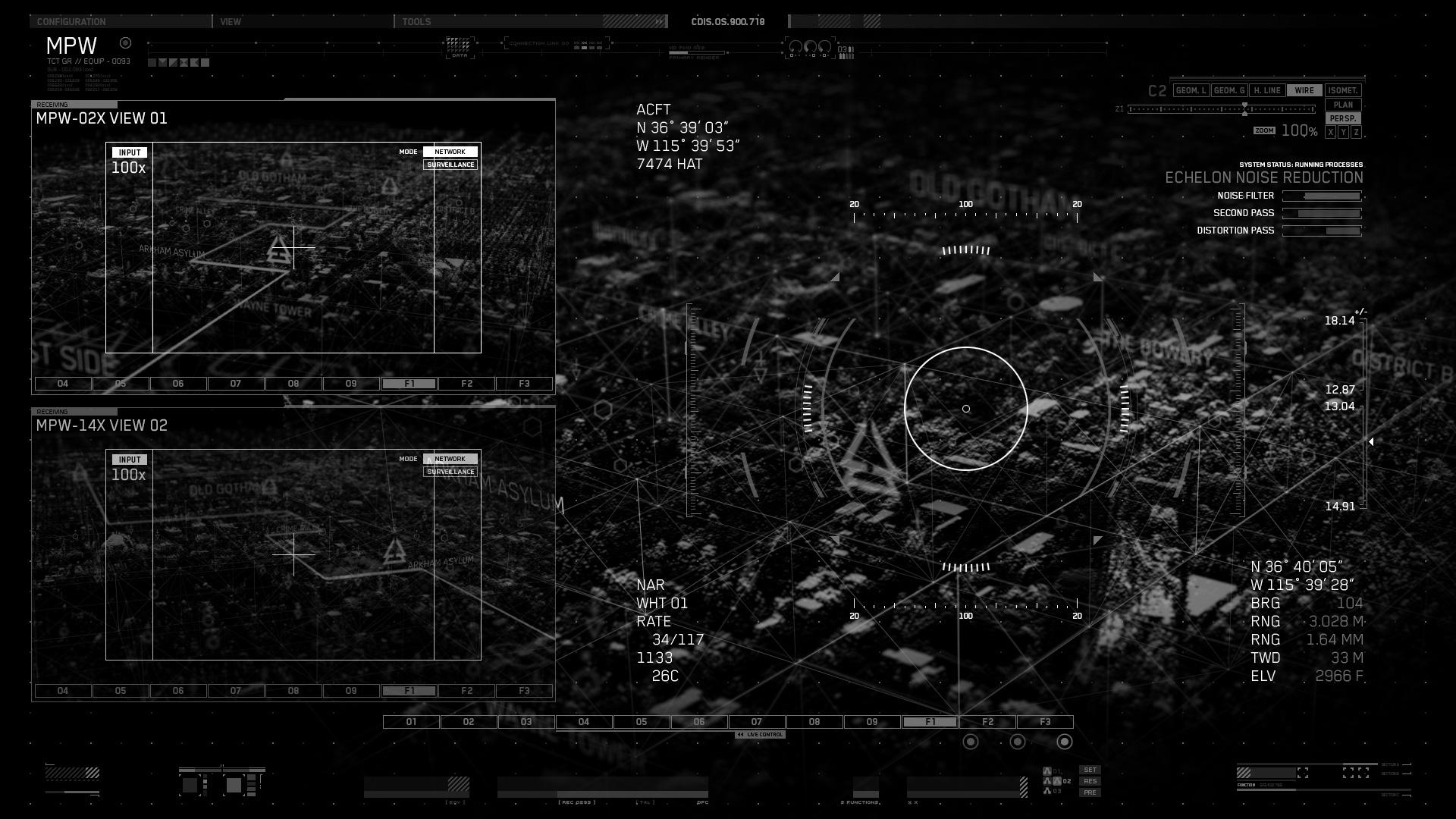 BC_Drone2b