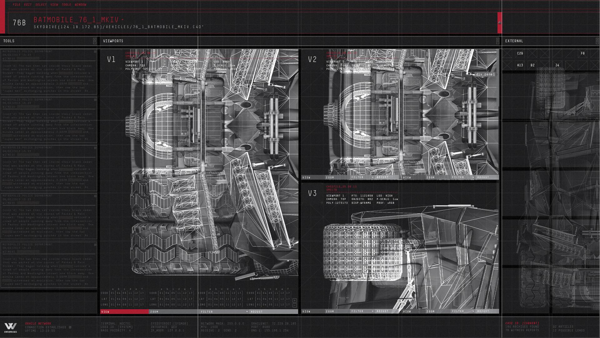 Batcave_PB_1_panel3