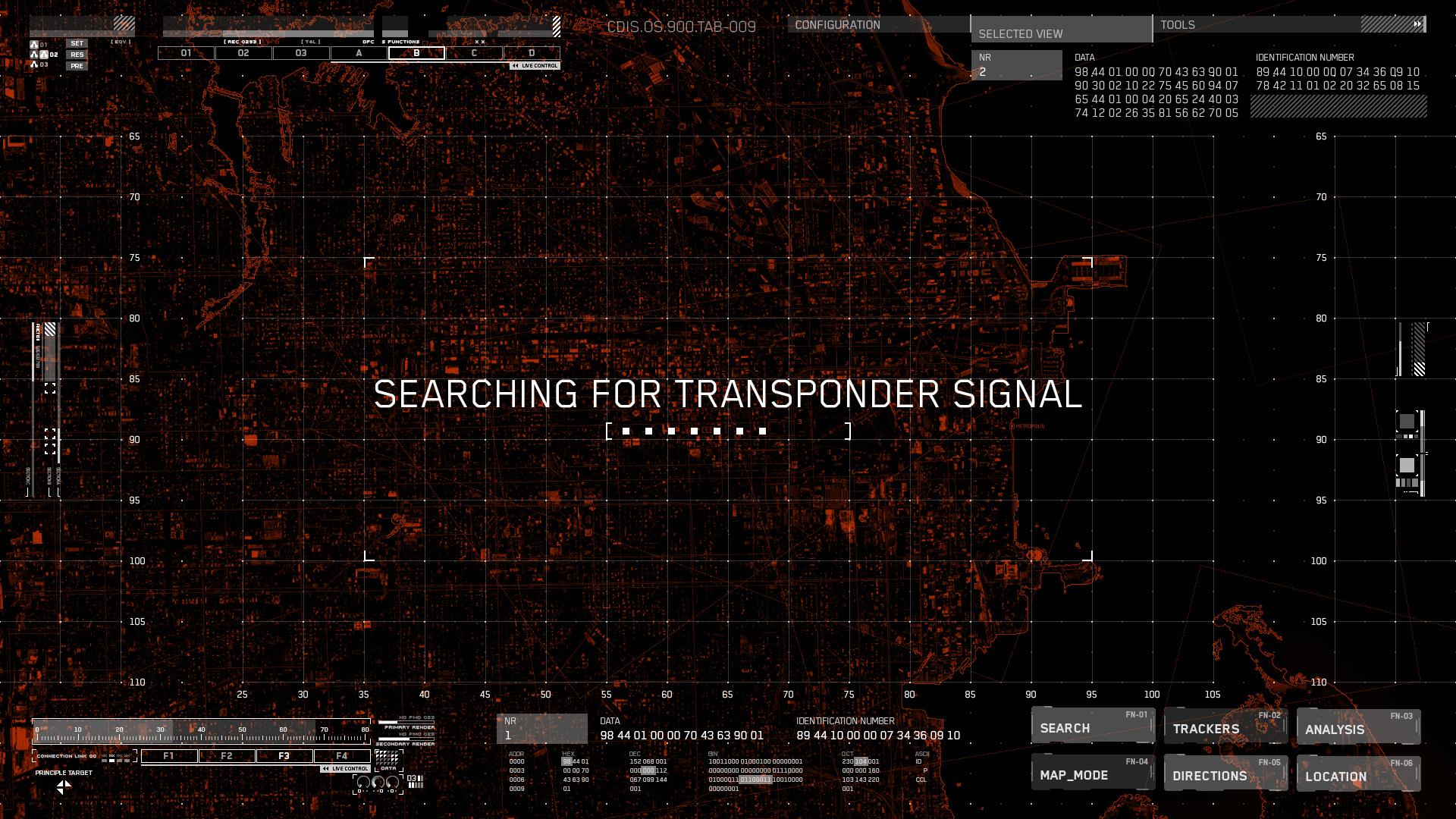 Sc133_Transponder_v01a