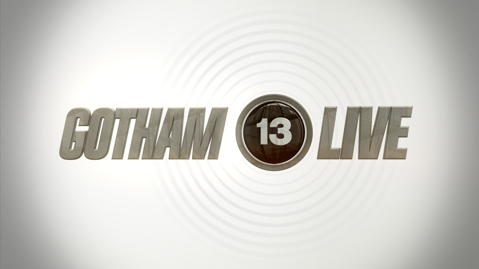 gotham13